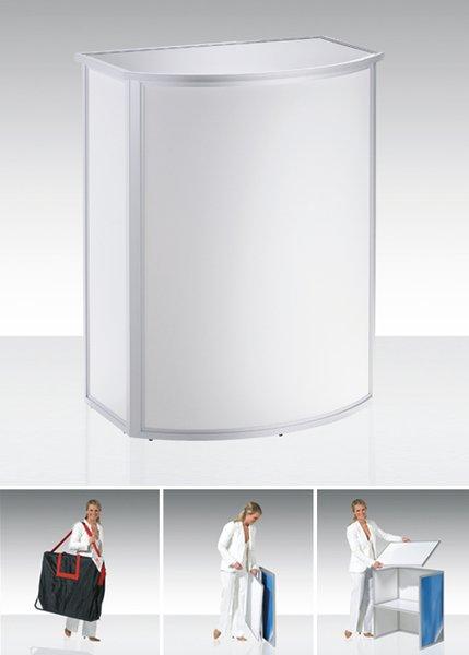 mobile display systeme medien dienstleistungen knoblich gmbh. Black Bedroom Furniture Sets. Home Design Ideas